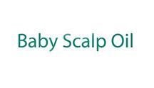 Baby-Scalp-Oil-216x124