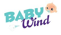 BabyWind-logo