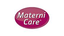 MaterniCarel