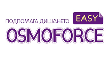 Osmoforce-Easy-logo
