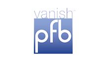 PFBVanish
