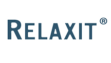 Relaxit